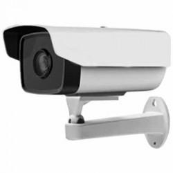 Camera IP HDS-2221IRA3 chuẩn H.265+ 2.0 Megapixel