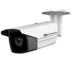 Camera IP chuẩn H.265+ 4.0M HDS-2243IRP8