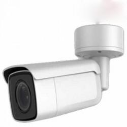 Camera HD PARAGON HDS-2652IRAHZ5 IP HD 5.0 MP