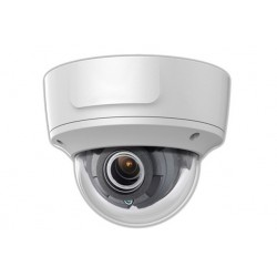 Camera HD PARAGON HDS-2752IRAHZ5 IP HD hồng ngoại 5.0 MP