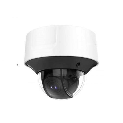 Bán Camera HDPARAGON HDS-5585VF-IRAZ3 hồng ngoại 8.0 Megapixel giá tốt nhất tại tp hcm