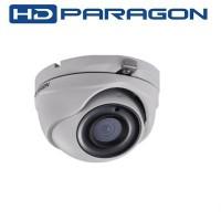 Camera HD hồng ngoại 2 Megapixel HDS-5887STVI-IRZ3E