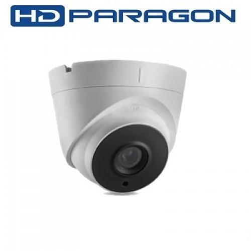 Camera HD hồng ngoại HDS-5895DTVI-IR3 3.0 Megapixel, đại lý, phân phối,mua bán, lắp đặt giá rẻ