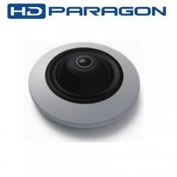 Camera HD hồng ngoại 5.0 Megapixel HDS-5897TVI-360P