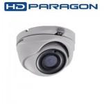 Camera HD hồng ngoại 5.0 Megapixel HDS-5897TVI-IRM