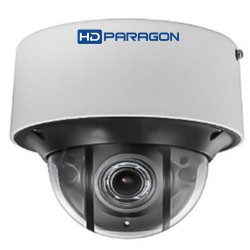 Camera IP HD HDS-DF4126IRZ3 2 Megapixel