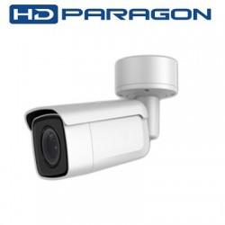 Camera IP HD hồng ngoại 2 Megapixel HDS-HF2620IRAHZ5