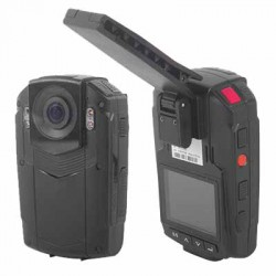 Camera di dộng wifi/3G/4G/GPS HDS-MH2111/32G/GLF