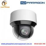 Camera IP speed dome hồng ngoại HDS-PT5215IR-A