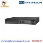 Đầu Ghi Hình HD PARAGON HD-TVI HDS-7324TVI-HDMI