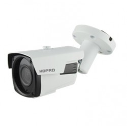 Camera HDPRO HDP-B240ZT4 hồng ngoại 50m 2.0 MP