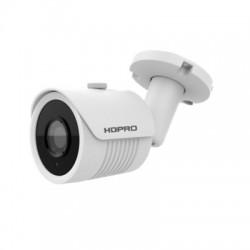 Camera HDPRO HDP-B820IPPS thân trụ 8.0MP hồng ngoại 30m