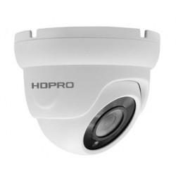 Camera HDPRO HD-EF266VTL 2.0 MP