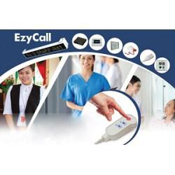 Giải pháp lắp đặt hệ thống báo gọi y tá cho bệnh viện, phòng khám