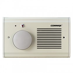 Nút gọi phòng mổ COMMAX AS-100 (máy con)