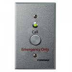 Nút báo gọi cấp cứu ES-400