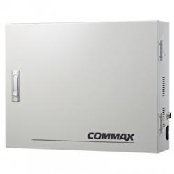 Bộ điều khiển trung tâm gọi y tá COMMAX JNS-PSM