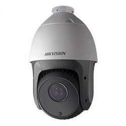 Lắp đặt camera giám sát nên hay không nên ở nơi công cộng?