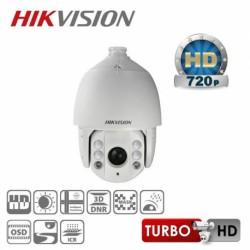 Hướng dẫn cài đặt camera IP WiFi Hikvision bằng máy tính từ A đến Z