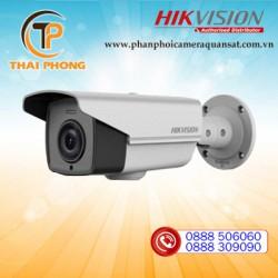 Camera HIKVISION DS-2CD2T55FWD-I8 IPC hồng ngoại 5.0 MP
