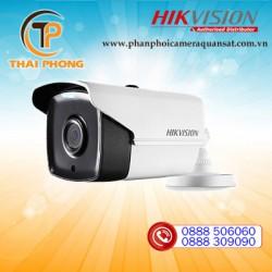 Camera HIKVISION DS-2CE16D8T-IT5E HD TVI hồng ngoại 2.0 MP