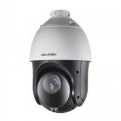 Camera HIKVISION DS-2DE4225IW-DE PTZ hồng ngoại 2.0 MP