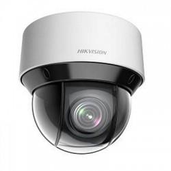 Camera HIKVISION DS-2DE4A220IW-DE PTZ hồng ngoại 2.0 MP