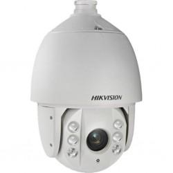 Camera HIKVISION DS-2DE7230IW-AE PTZ hồng ngoại 1.3 MP