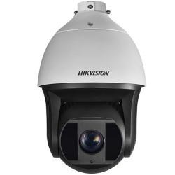 Camera HIKVISION DS-2DF8236IX-AEL PTZ hồng ngoại 2.0 MP