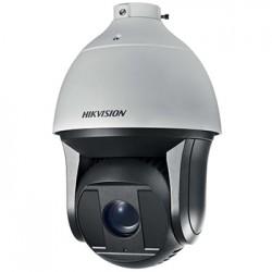 Camera HIKVISION DS-2DF8336IV-AEL PTZ hồng ngoại 3.0 MP