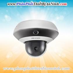 Camera HIKVISION DS-2PT3122IZ-DE3