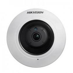 Camera IP Fisheye hồng ngoại 4.0 Megapixel HIK-IP6942F-I