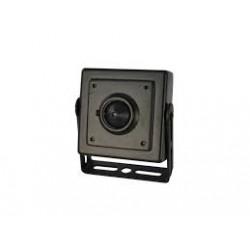 Camera IP ngụy trang 1MP Hikvision HIK-IP6D14WD