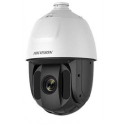 Camera HIKVISION DS-2AE5225TI-A HD TVI hồng ngoại 2.0 MP
