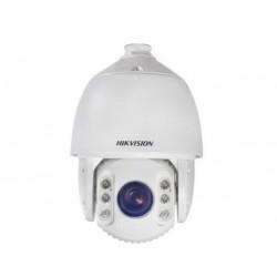 Camera HIKVISION DS-2AE7232TI-A HD TVI hồng ngoại 2.0 MP
