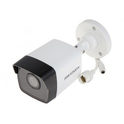 Camera HIKVISION DS-2CD1021-I IPC hồng ngoại 2.0 MP