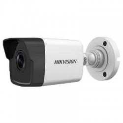 Camera HIKVISION DS-2CD1023G0-IU IPC hồng ngoại 2.0 MP