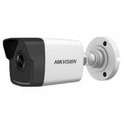 Camera HIKVISION DS-2CD1023G0-IU IPC hồng ngoại 2.0 MP