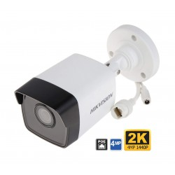 Camera HIKVISION DS-2CD1043G0-I IPC hồng ngoại 4.0 MP