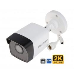 Camera HIKVISION DS-2CD1043G0-I IPC hồng ngoại 4.0 MP