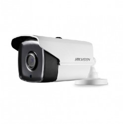 Camera HIKVISION DS-2CD1043G0E-IF hồng ngoại 4.0 MP