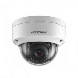 Camera HIKVISION DS-2CD1123G0E-I IPC hồng ngoại 2.0 MP