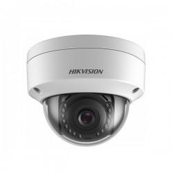 Camera HIKVISION DS-2CD1123G0E-I IPC hồng ngoại 2.0 MP