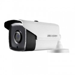 Camera HIKVISION DS-2CD1343G0-I IPC hồng ngoại 2.0 MP