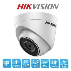 Camera HIKVISION DS-2CD1301-I IPC hồng ngoại 1.0 MP