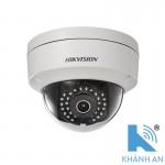 Camera HIKVISION DS-2CD1323G0E-I hồng ngoại 2.0 MP