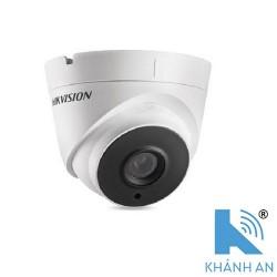 Camera HIKVISION DS-2CD1343G0E-IF IPC hồng ngoại 4.0 MP