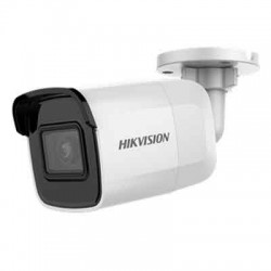 Camera HIKVISION DS-2CD2021G1-I IPC hồng ngoại 2.0 MP