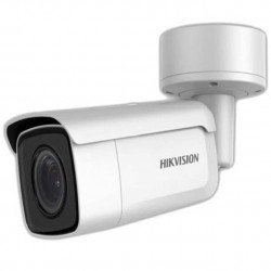 Camera HIKVISION DS-2CD2021G1-IW IPC hồng ngoại 2.0 MP
