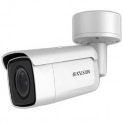 Camera HIKVISION DS-2CD2021G1-IW IPC hồng ngoại 2.0 MP